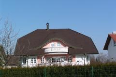 Fam. Franz Jung in Bad Schönborn